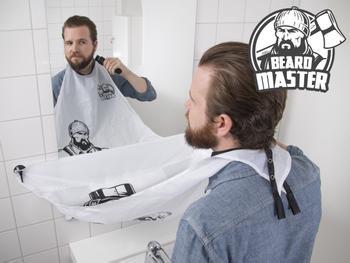 Beard Master