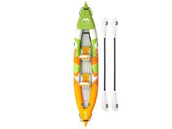 Aqua Marina Betta K2 kajakk med to seter