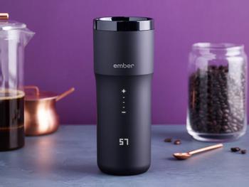 Ember Travel Mug² smartkrus