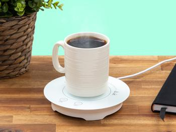KitchPro® Hot n' Cold Coaster