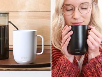 Ember Mug² XL