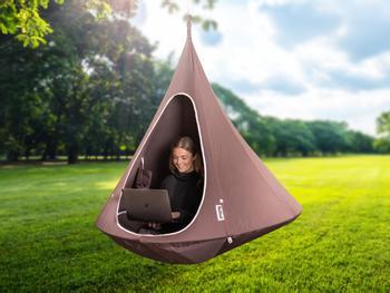 Outlust Hengende telt