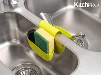 KitchPro Sink Caddy