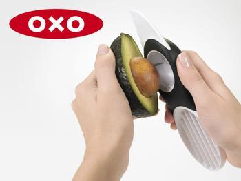 Multiverktøy for avokado
