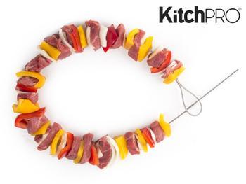 KitchPro BBQ Wire