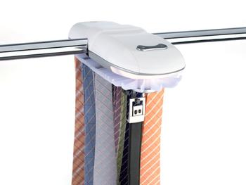 Hugogate Elektronisk Slipshenger Standard